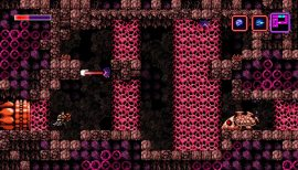 axiom-verge-c-2016-thomas-happ-games-3