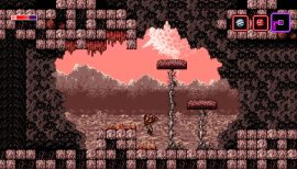 axiom-verge-c-2016-thomas-happ-games-5