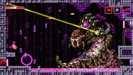 axiom-verge-c-2016-thomas-happ-games-8