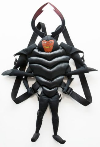 beetle-backpack-c-2016-universal-pictures