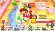 mario-party-star-rush-c-2016-nintendo-8
