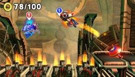 sonic-boom-fire-and-ice-c-sega-nintendo-2