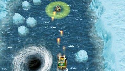 sonic-boom-fire-and-ice-c-sega-nintendo-5