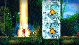 sonic-boom-fire-and-ice-c-sega-nintendo-7