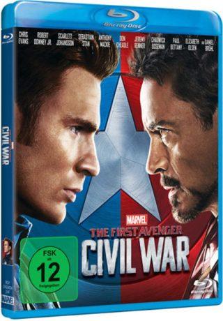 the-first-avenger-civil-war_bd-c-2016-walt-disney-home-entertainment-marvel