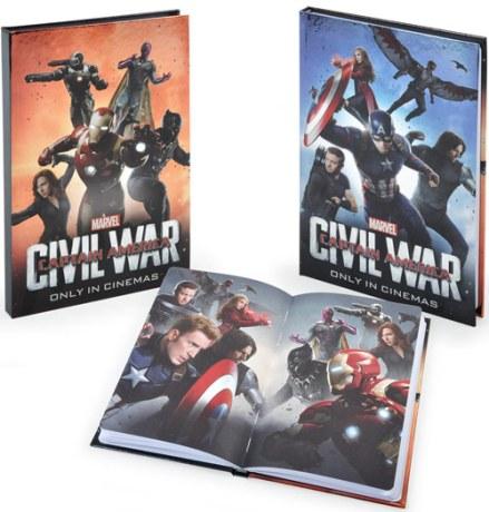 the-first-avenger-civil-war_notebook-c-2016-walt-disney-home-entertainment-marvel