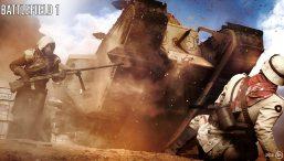 battlefield-1-c-2016-ea-10