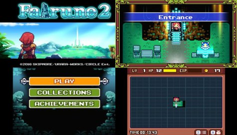 fairune-2-c-2016-circle-entertainment-skipmore-2