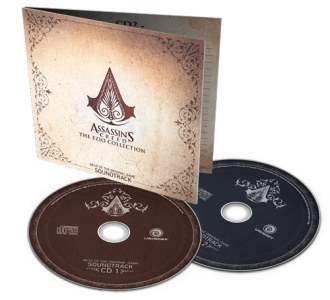 assassins-creed-the-ezio-collection_game-soundtrack-c-2016-twentieth-century-fox-and-ubisoft-motion-pictures-all-rights-reserved