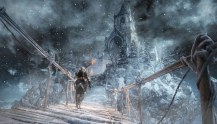dark-souls-iii-ashes-of-ariandel-dlc-c-2016-bandai-namco-from-software-1