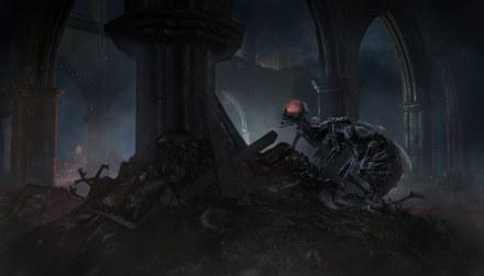 dark-souls-iii-ashes-of-ariandel-dlc-c-2016-bandai-namco-from-software-9