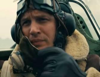 Trailer: Dunkirk