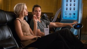 passengers-c-2016-sony-pictures-releasing-gmbh3
