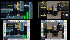 super-mario-maker-for-nintendo-3ds-c-2016-nintendo-2