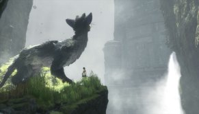 the-last-guardian-c-2016-sony-8
