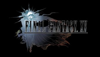 final-fantasy-xv-c-2016-square-enix-0