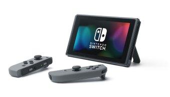 Nintendo-Switch-Console-grey-Joy-Con-(3)
