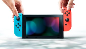 Nintendo-Switch-Konsole-(c)-2017-Nintendo-(4)