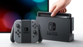 Nintendo-Switch-Konsole-(c)-2017-Nintendo-(5)