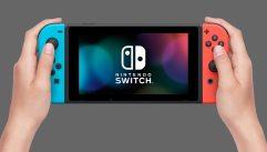 Nintendo-Switch-Konsole-(c)-2017-Nintendo-(6)