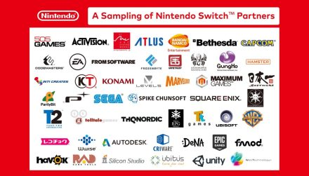 Nintendo-Switch-Partner-(c)-2017-Nintendo