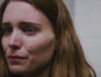 Trailer: UNA