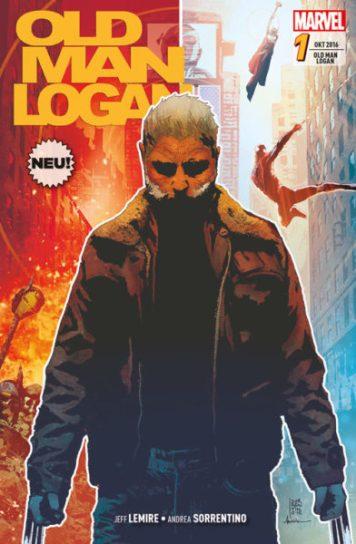 Old-Man-Logan-(c)-2017-Panini,-Marvel-Comics