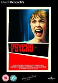 Psycho-(c)-1960,-2006-Universal-Pictures-UK