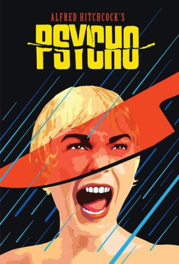 Psycho-(c)-1960,-2016-Universal-Studios-Home-Entertainment