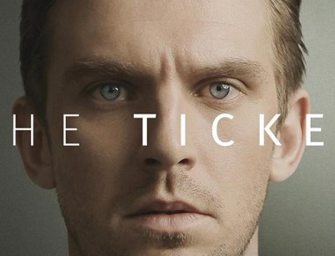 Trailer: The Ticket