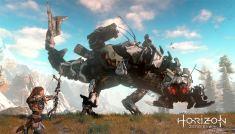 Horizon-Zero-Dawn-(c)-2017-Guerrilla-Games,-Sony-(3)