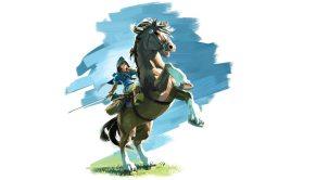 Legend-of-Zelda-Breath-of-the-Wild-Artwork-(c)-2017-Nintendo-(6)
