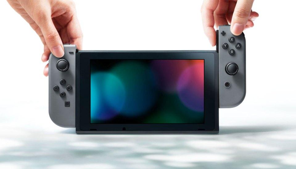 Nintendo-Switch-Handheld-(c)-2017-Nintendo