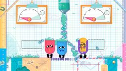 Snipperclips-(c)-2017-Nintendo-(10)