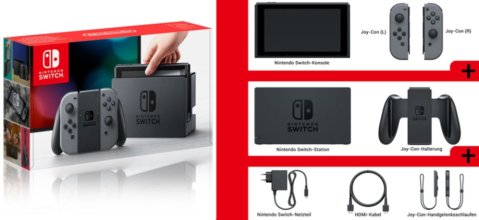 Switch-Box-Inhalt--(c)-2017-Nintendo