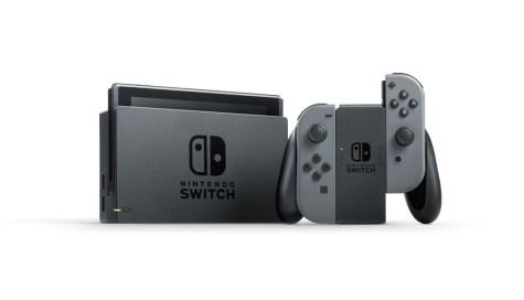 Switch-Hardware-(c)-2017-Nintendo-(1)