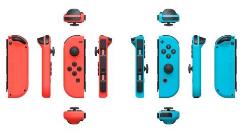 Switch-Joycon-(c)-2017-Nintendo-(1)