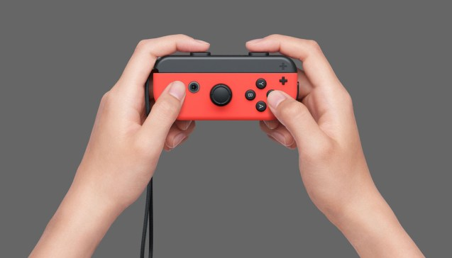 Switch-Joycon-(c)-2017-Nintendo-(3)