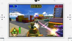 Tank-Troopers-(c)-2017-Nintendo-(1)