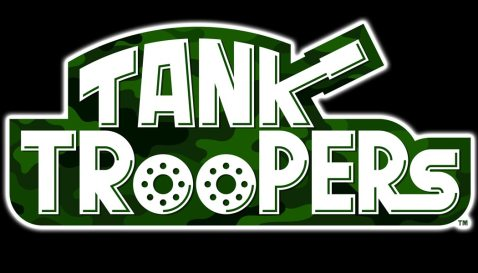 Tank-Troopers-(c)-2017-Nintendo-(5)