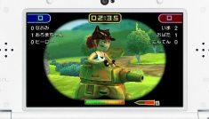 Tank-Troopers-(c)-2017-Nintendo-(6)