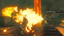The-Legend-of-Zelda-Breath-of-the-Wild-(c)-2017-Nintendo-(2)