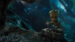 Guardians-of-the-Galaxy-Vol.-2-(c)-2017-Walt-Disney(2)