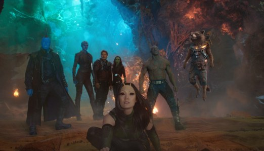 Guardians-of-the-Galaxy-Vol.-2-(c)-2017-Walt-Disney(3)