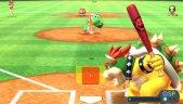 Mario-Sports-Superstars-(c)-2017-Nintendo,-Bandai-Namco-(2)