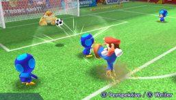 Mario-Sports-Superstars-(c)-2017-Nintendo,-Bandai-Namco-(4)