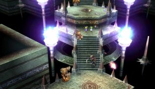 Ys-Origin-Nihon-Falcom-Corporation,-DotEmu-(1)