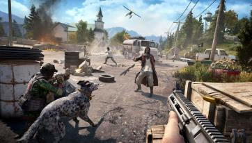 Far-Cry-5-(c)-2017-Ubisoft-(5)
