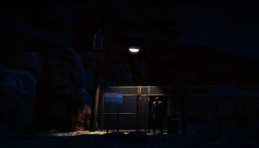 Arizona-Sunshine-(c)-2017-Vertigo-Games-(6)