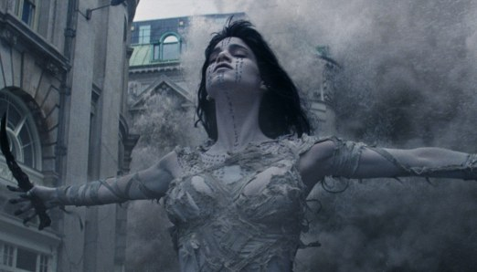 Die-Mumie-(c)-2017-Universal-Pictures(5)